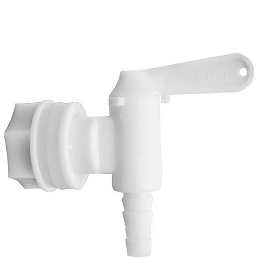 Picture of TrueBrew™ Bottling Spigot